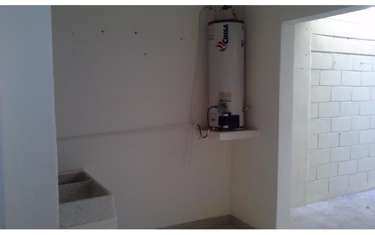 Foto de casa en venta en  , palermo, culiacán, sinaloa, 1406909 No. 10