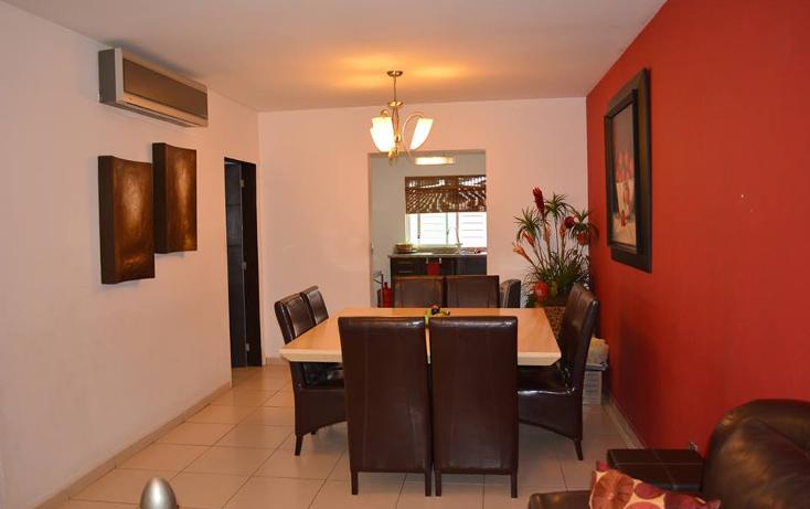 Foto de casa en venta en  , palermo, culiacán, sinaloa, 1956574 No. 03