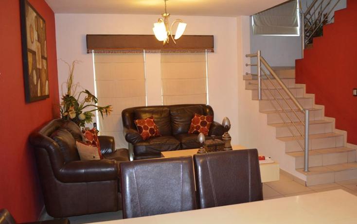Foto de casa en venta en  , palermo, culiacán, sinaloa, 1956574 No. 04