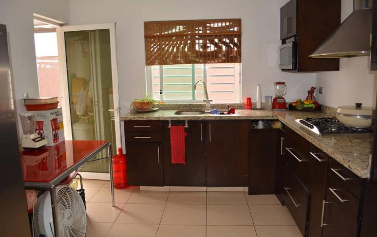 Foto de casa en venta en  , palermo, culiacán, sinaloa, 1956574 No. 05