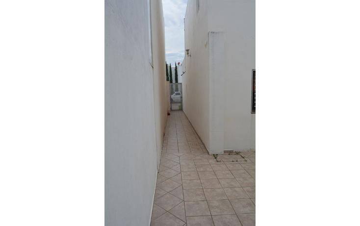 Foto de casa en venta en  , palermo, culiacán, sinaloa, 1956574 No. 07
