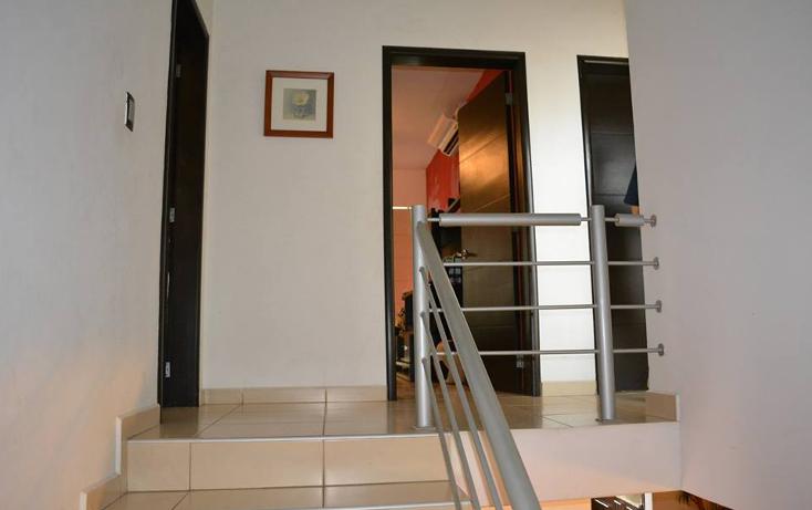 Foto de casa en venta en  , palermo, culiacán, sinaloa, 1956574 No. 13