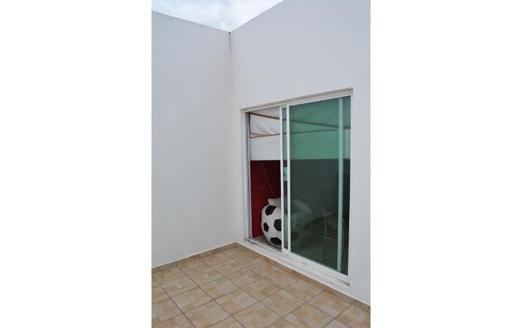 Foto de casa en venta en  , palermo, culiacán, sinaloa, 1956574 No. 20