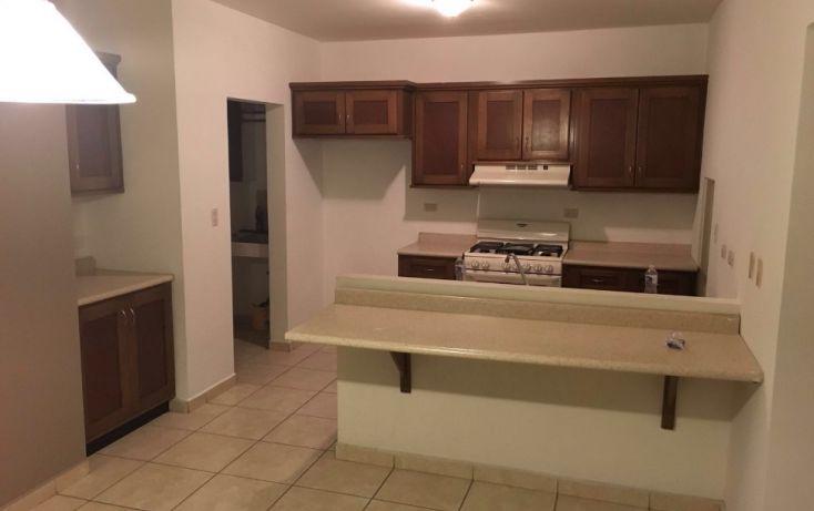 Foto de casa en venta en, palermo sección veneto, hermosillo, sonora, 1259881 no 02
