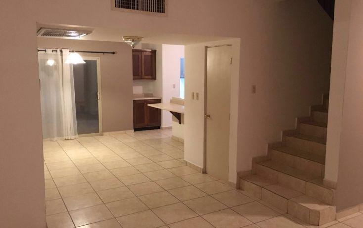 Foto de casa en venta en, palermo sección veneto, hermosillo, sonora, 1259881 no 03