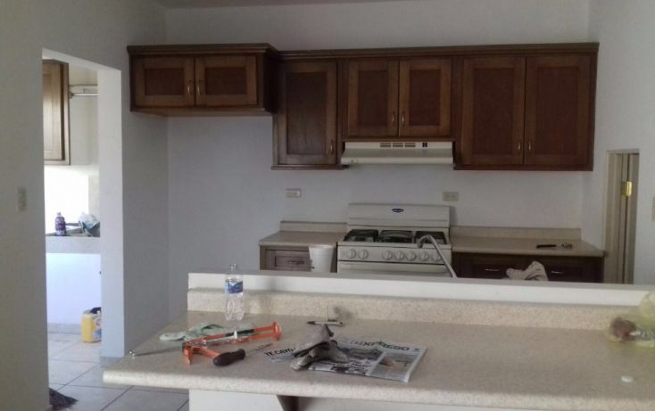 Foto de casa en venta en, palermo sección veneto, hermosillo, sonora, 1259881 no 04