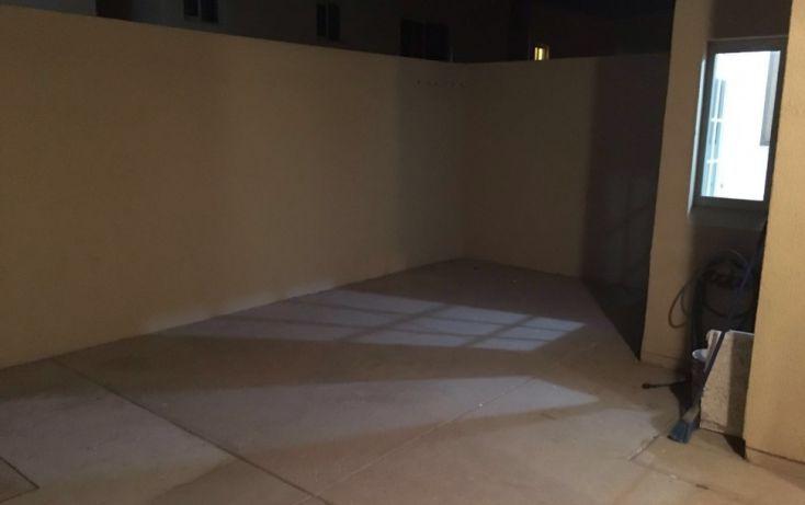 Foto de casa en venta en, palermo sección veneto, hermosillo, sonora, 1259881 no 05