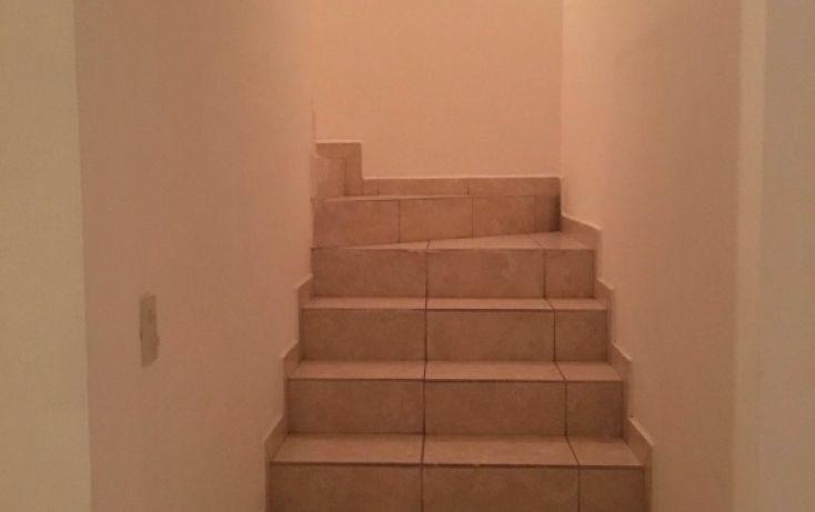 Foto de casa en venta en, palermo sección veneto, hermosillo, sonora, 1259881 no 06