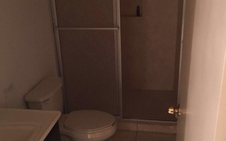 Foto de casa en venta en, palermo sección veneto, hermosillo, sonora, 1259881 no 08
