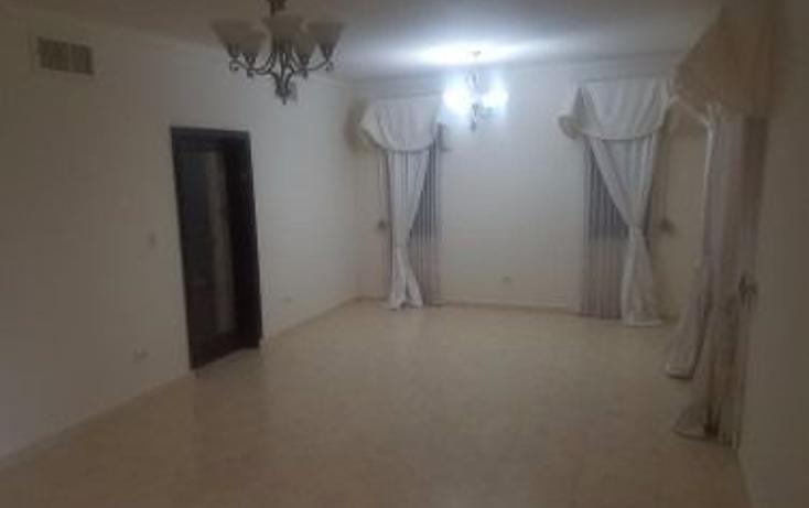 Foto de casa en renta en, palermo sección veneto, hermosillo, sonora, 1661524 no 04