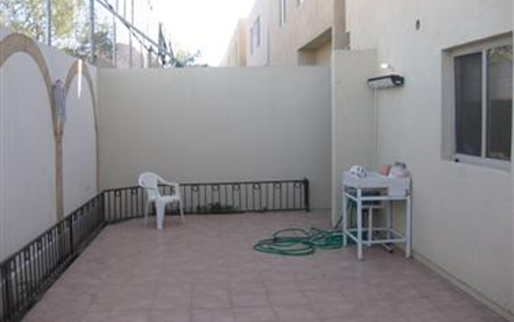 Foto de casa en renta en  , palermo secci?n veneto, hermosillo, sonora, 1661524 No. 05