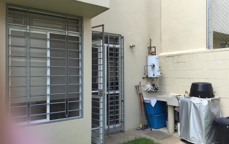 Foto de casa en venta en  , palermo, zapopan, jalisco, 1685272 No. 04