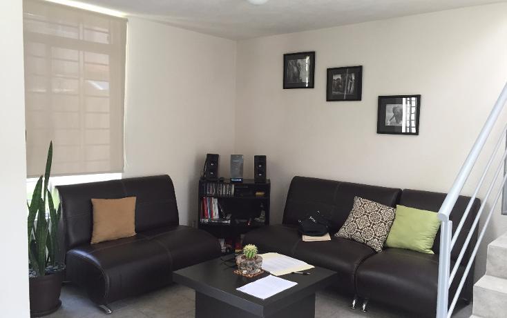 Foto de casa en venta en  , palermo, zapopan, jalisco, 1685272 No. 09