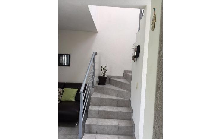 Foto de casa en venta en  , palermo, zapopan, jalisco, 1685272 No. 10