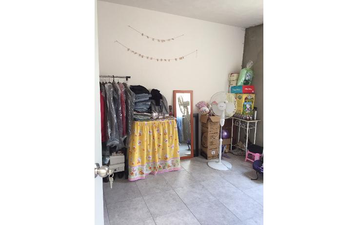 Foto de casa en venta en  , palermo, zapopan, jalisco, 1685272 No. 13