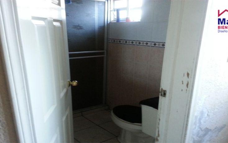 Foto de casa en venta en, palestina concordia, chihuahua, chihuahua, 1664072 no 03