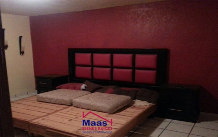 Foto de casa en venta en, palestina concordia, chihuahua, chihuahua, 1664072 no 05