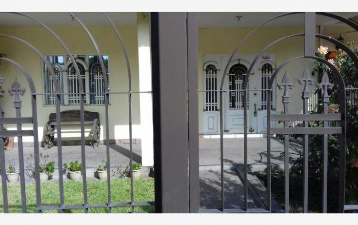 Foto de casa en venta en, palestina concordia, chihuahua, chihuahua, 2030100 no 02