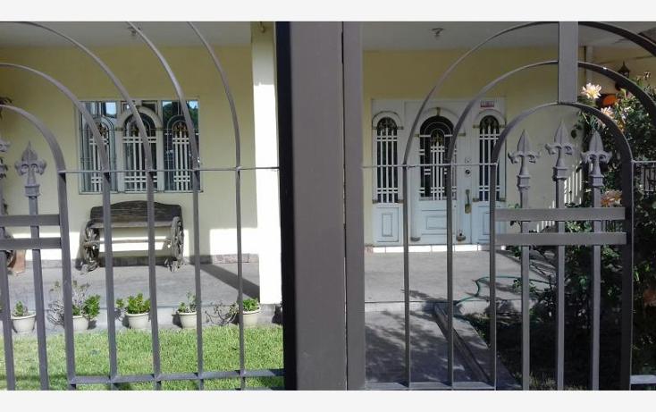 Foto de casa en venta en  , palestina concordia, chihuahua, chihuahua, 2030100 No. 02