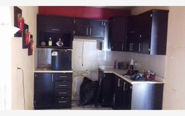 Foto de casa en venta en  , palestina concordia, chihuahua, chihuahua, 2030100 No. 03