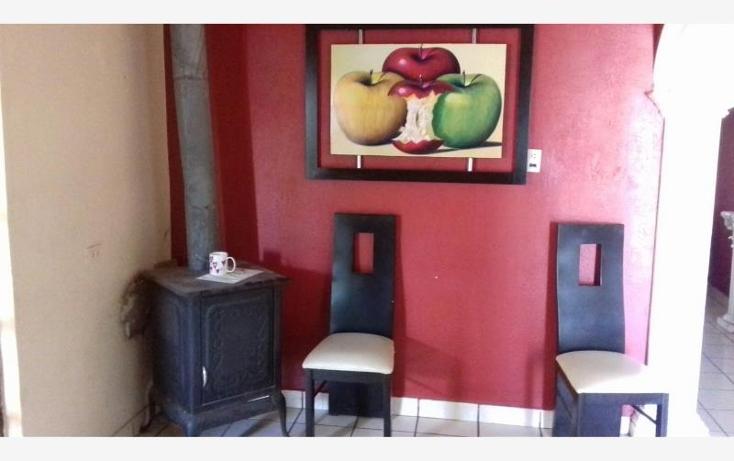Foto de casa en venta en  , palestina concordia, chihuahua, chihuahua, 2030100 No. 04