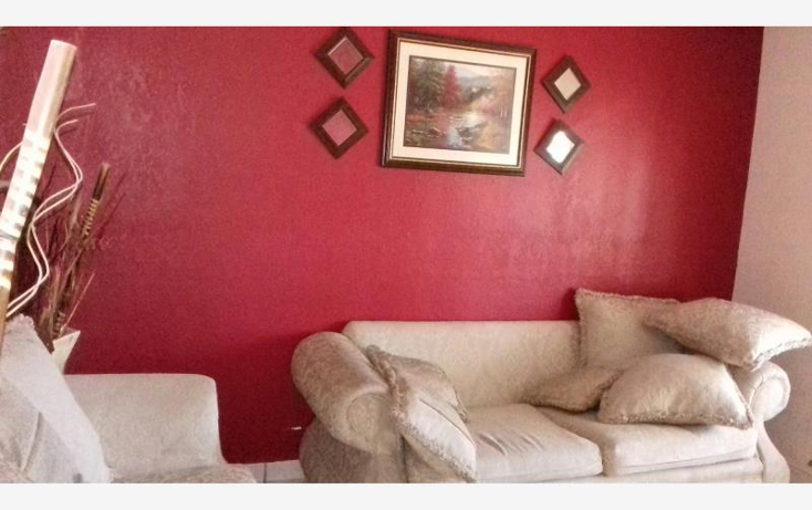 Foto de casa en venta en  , palestina concordia, chihuahua, chihuahua, 2030100 No. 05