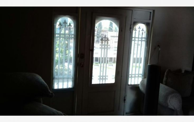Foto de casa en venta en, palestina concordia, chihuahua, chihuahua, 2030100 no 06