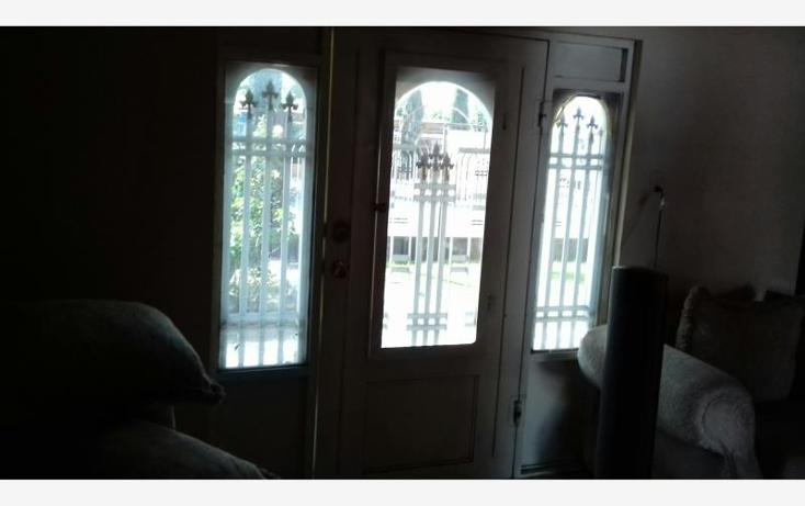 Foto de casa en venta en  , palestina concordia, chihuahua, chihuahua, 2030100 No. 06