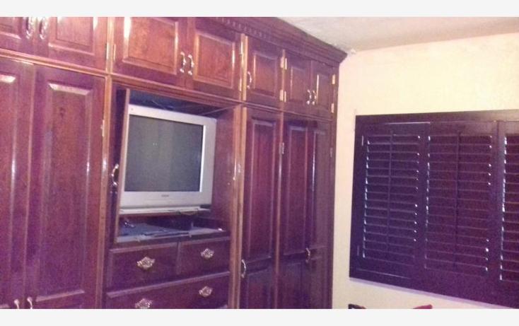 Foto de casa en venta en  , palestina concordia, chihuahua, chihuahua, 2030100 No. 07