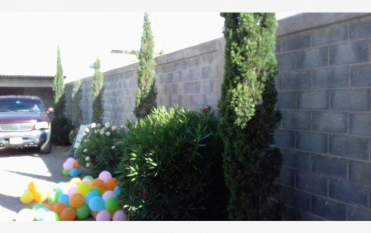 Foto de casa en venta en, palestina concordia, chihuahua, chihuahua, 2030100 no 08