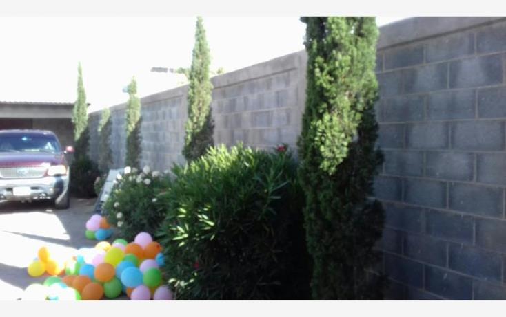 Foto de casa en venta en  , palestina concordia, chihuahua, chihuahua, 2030100 No. 08