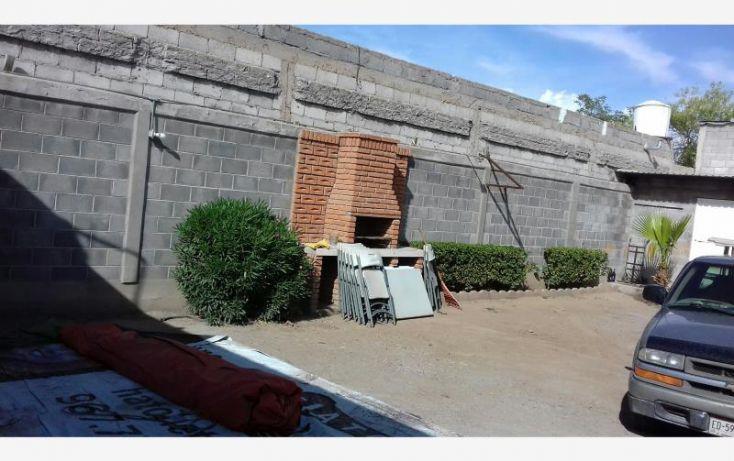 Foto de casa en venta en, palestina concordia, chihuahua, chihuahua, 2030100 no 09