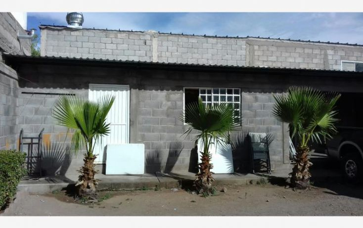Foto de casa en venta en, palestina concordia, chihuahua, chihuahua, 2030100 no 10