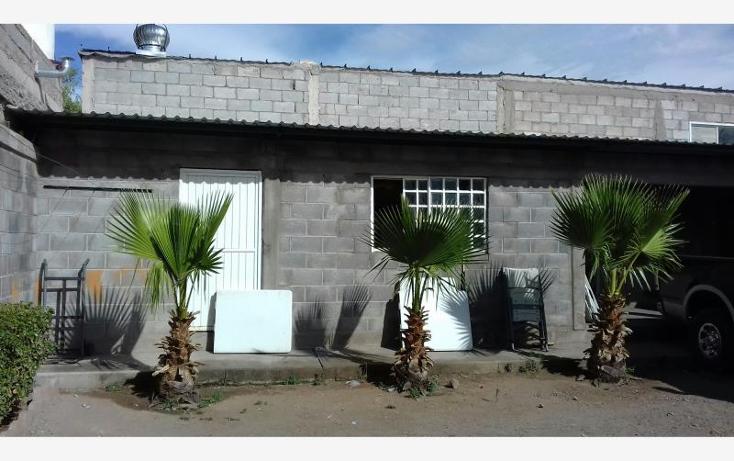 Foto de casa en venta en  , palestina concordia, chihuahua, chihuahua, 2030100 No. 10