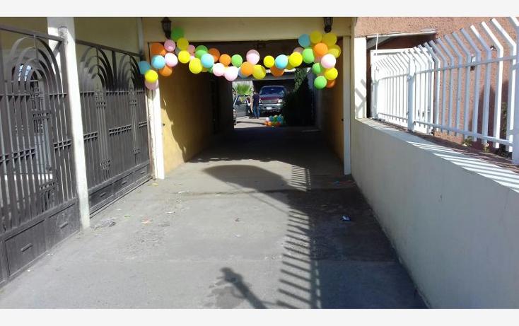 Foto de casa en venta en  , palestina concordia, chihuahua, chihuahua, 2030100 No. 11