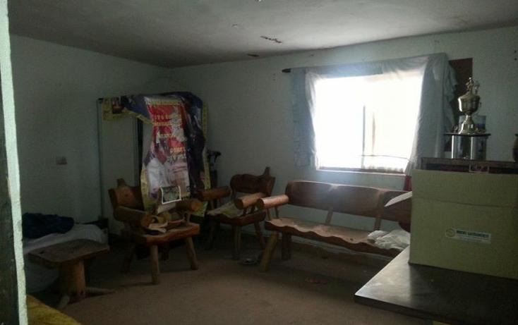 Foto de rancho en venta en  , palestina concordia, chihuahua, chihuahua, 877975 No. 03