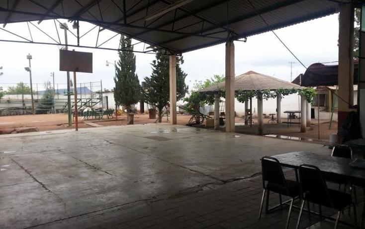 Foto de rancho en venta en  , palestina concordia, chihuahua, chihuahua, 877975 No. 07