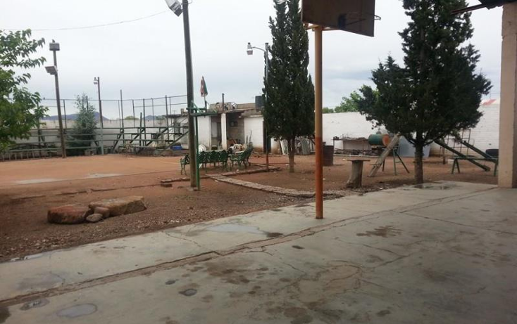 Foto de rancho en venta en  , palestina concordia, chihuahua, chihuahua, 877975 No. 08