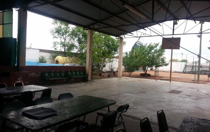 Foto de rancho en venta en  , palestina concordia, chihuahua, chihuahua, 877975 No. 12