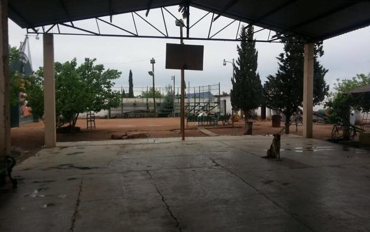 Foto de rancho en venta en  , palestina concordia, chihuahua, chihuahua, 877975 No. 15