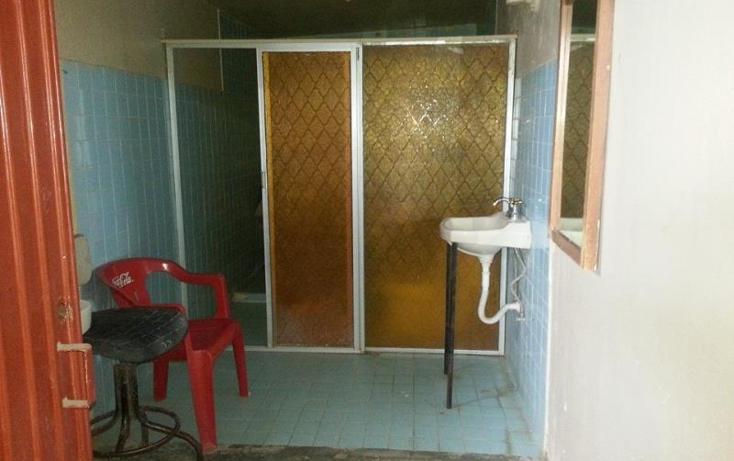 Foto de rancho en venta en  , palestina concordia, chihuahua, chihuahua, 877975 No. 21