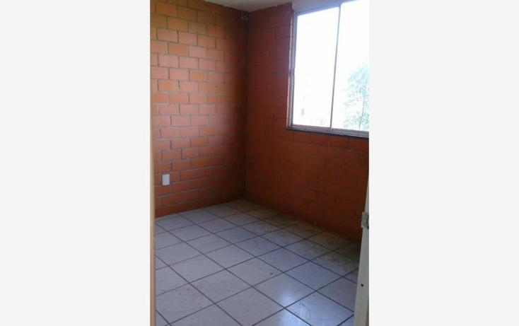 Foto de departamento en venta en palisandro 1, los angeles, morelia, michoac?n de ocampo, 1379589 No. 03