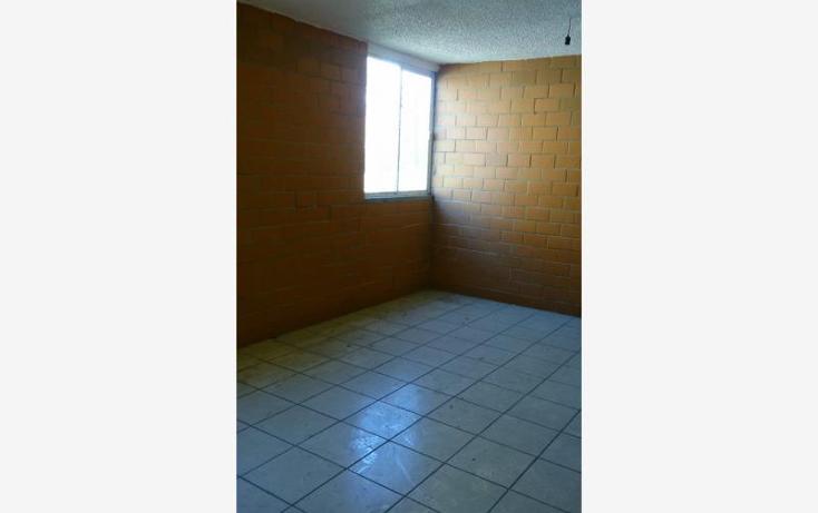 Foto de departamento en venta en palisandro 1, los angeles, morelia, michoac?n de ocampo, 1379589 No. 08