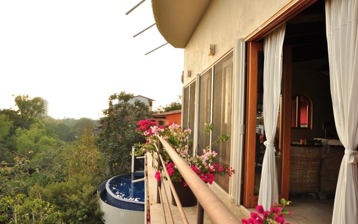 Foto de casa en renta en  , palito verde, puerto vallarta, jalisco, 277801 No. 02