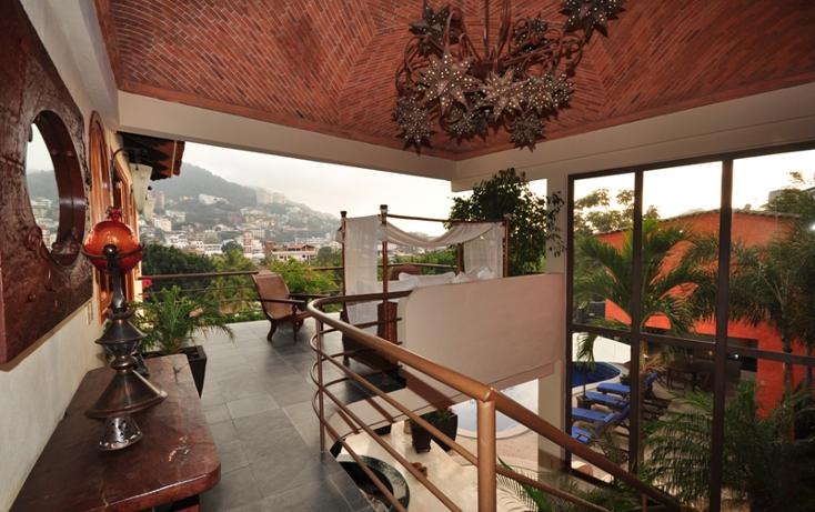 Foto de casa en renta en  , palito verde, puerto vallarta, jalisco, 277801 No. 04