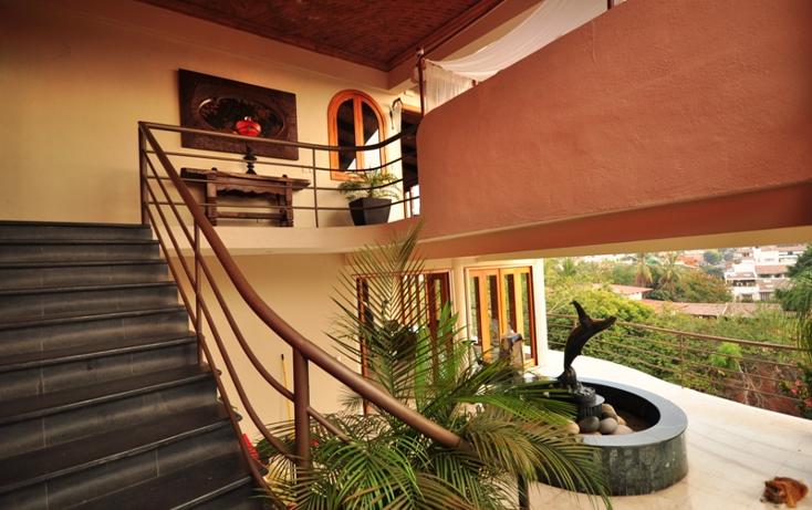 Foto de casa en renta en  , palito verde, puerto vallarta, jalisco, 277801 No. 05