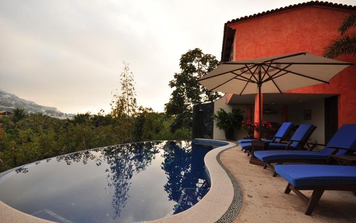 Foto de casa en renta en  , palito verde, puerto vallarta, jalisco, 277801 No. 06