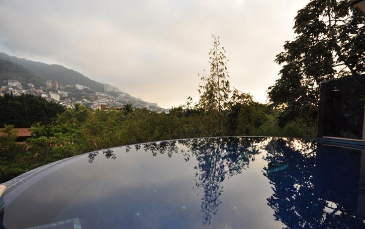 Foto de casa en renta en  , palito verde, puerto vallarta, jalisco, 277801 No. 07