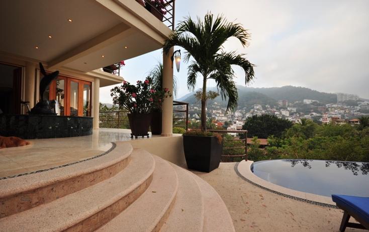 Foto de casa en renta en  , palito verde, puerto vallarta, jalisco, 277801 No. 08