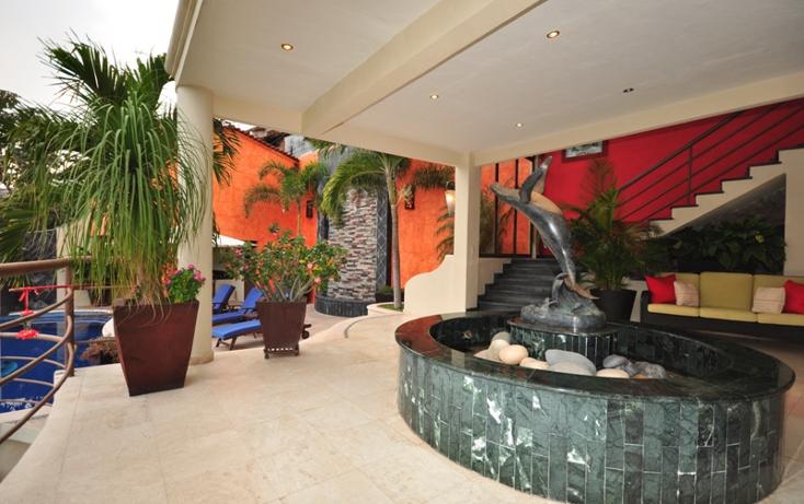 Foto de casa en renta en  , palito verde, puerto vallarta, jalisco, 277801 No. 09